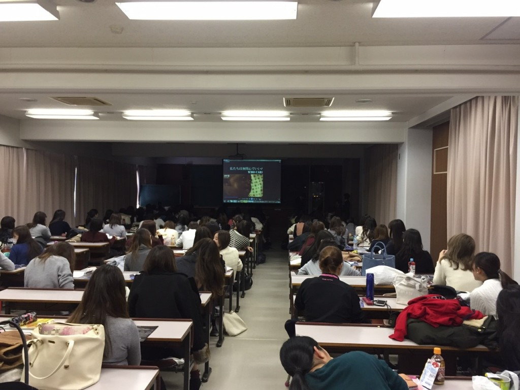 授業ゼミ宣伝_9494