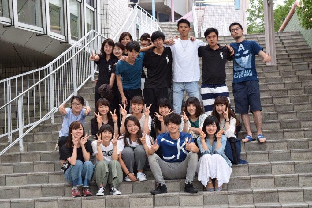 水津ブログ2